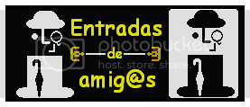 titulocolaboraciones.png picture by El_Rei_Vax