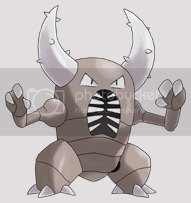 http://i466.photobucket.com/albums/rr24/pichuscute/pinsir.png