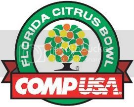 CompUSA Florida Citrus Bowl