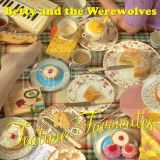 Betty And The Werewolves