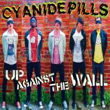 Cyanide Pills,Punk,Pop,Damaged Goods