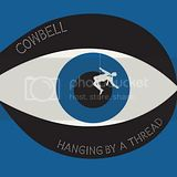 Cowbell 'Hanging By A Thread' photo DAM-IT-1310cm_zpsedc0055a.jpg