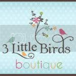 3littlebirds