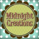 Midnight Creations