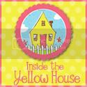 Yellow House Knits