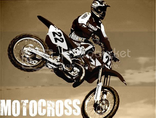 Motocross-Chad Reed Pictures, Images and Photos